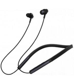 Xiaomi Mi Bluetooth Neckband Headset Zwart