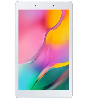 Samsung Galaxy Tab A 2019 8.0 32GB SM-T290 Zilver