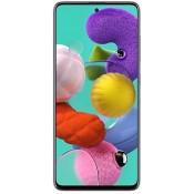 Samsung Galaxy A51 128GB Zwart