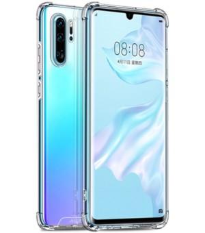 PM Anti shock Case Huawei P30 Pro Clear