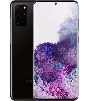 Samsung Galaxy S20 Plus 5G 128GB Zwart