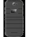 Cat S31 Dual-Sim Zwart