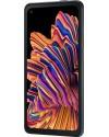 Samsung Galaxy Xcover Pro 64GB Zwart