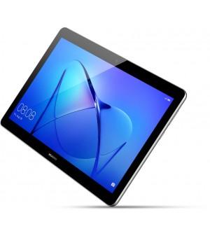 Huawei MediaPad T3 10.0 16GB 4G Grijs