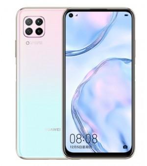 Huawei P40 Lite 128GB Sakura Pink Geen Google Play Services