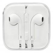 Apple Earpods MD827ZM/A 3.5mm Wit