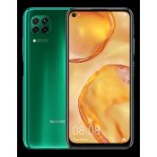 Huawei P40 Lite 128GB Groen