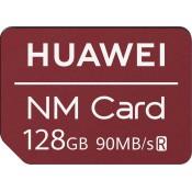 Huawei NM Geheugenkaart 128GB