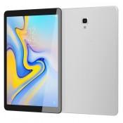 Samsung Galaxy Tab A 2018 10.5 32GB SM-T590 Grijs