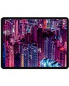 Apple iPad Pro 2018 11.0 1TB 4G Grijs