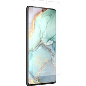 9H Screenprotector Tempered Glass Galaxy S10 Lite