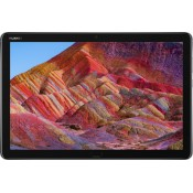 Huawei MediaPad M5 Lite 32GB WiFi 10.1 inch Grijs