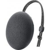 Huawei Soundstone Bluetooth Speaker CM51 Grijs