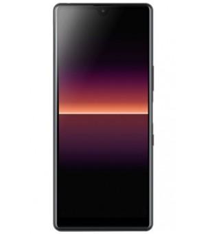 Sony Xperia L4 64GB DualSim Zwart