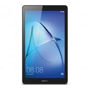 Huawei MediaPad T3 7.0 8GB 3G Grijs