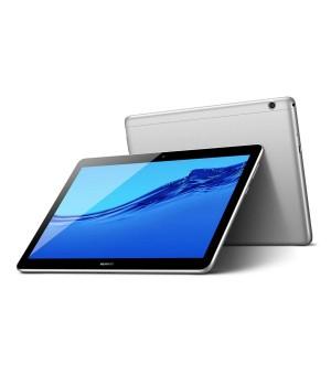 Huawei MediaPad T3 10.0 16GB Wifi Grijs