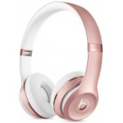 Beats by Dr. Dre Solo 3 Wireless Rose Goud