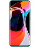 Xiaomi Mi 10 128GB 5G Groen