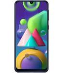 Samsung Galaxy M21 64GB DualSim Blauw