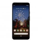Google Pixel 3A XL 64GB Zwart