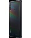 Huawei P40 Lite E 64GB Zwart Geen Google Play Services
