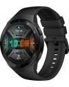 Huawei Watch GT 2e Zwart