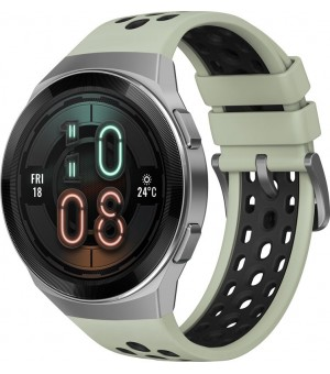 Huawei Watch GT 2e Groen