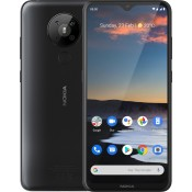 Nokia 5.3 64GB Zwart