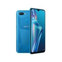 Oppo A12 32GB DualSim Blauw