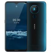 Nokia 5.3 64GB Blauw