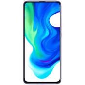 Xiaomi Poco F2 Pro 5G 128GB Paars