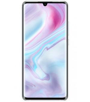 Xiaomi Mi Note 10 Lite 64GB Wit