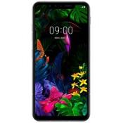 LG G8s ThinQ 128GB Wit