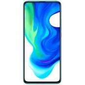 Xiaomi Poco F2 Pro 5G 128GB Blauw
