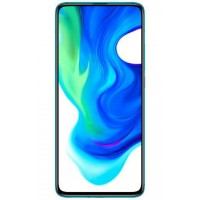Xiaomi Poco F2 Pro 128GB Blauw