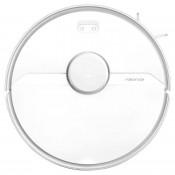 Xiaomi Roborock S6 Pure Wit Stofzuiger