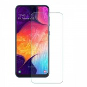 PM Screen Protector Tempered Glass Samsung Galaxy A40