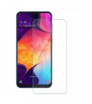 PM Screen Protector Tempered Glass Samsung Galaxy A42 5G