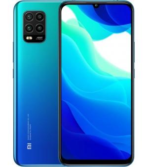 Xiaomi Mi 10 Lite 64GB 5G Blauw