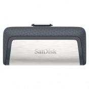 Sandisk Ultra Dual Drive 32GB USB 3.0 Type-C