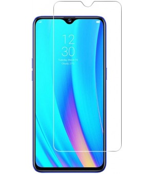 9H Screenprotector Tempered Glass Oppo A9 2020
