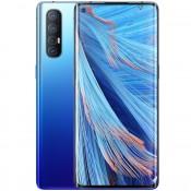 Oppo Find X2 Neo 5G 256GB Blauw