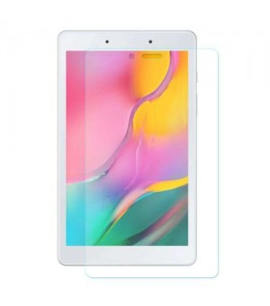 9H - Screen Protector Tempered Glass Samsung Galaxy Tab A T290/T295 8.0