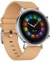 Huawei Watch GT 2 42mm Beige