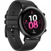 Huawei Watch GT 2 42mm Zwart