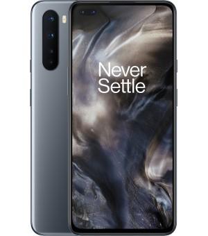 OnePlus Nord 128GB 5G Grijs