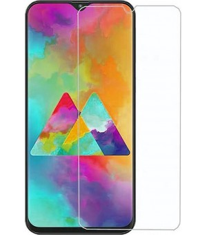 PM Screen Protector Samsung Galaxy A20s Clear