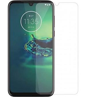 9H Screen Protector Tempered Glass Motorola Moto G8