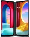 Tweede Kans LG Velvet 5G 128GB Groen