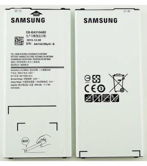 Batterij Samsung Galaxy A5 2016 EB-BA510ABE